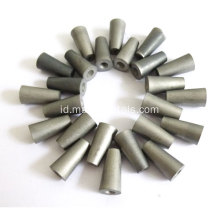 Tungsten Carbide Water Jet Nozzle untuk Industri